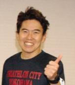 matsumoto_ayato