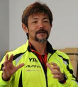 takikawa_mitsuhiro