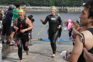seaside_triathlon (385)