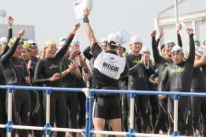seaside_triathlon (242)