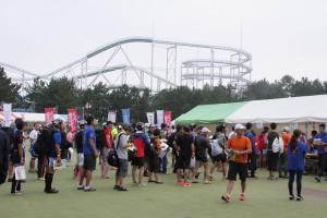 seaside_triathlon (55)