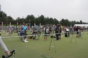 seaside_triathlon (103)