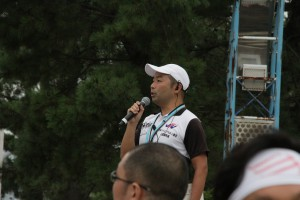 seaside_triathlon (118)