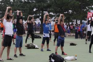 seaside_triathlon (131)