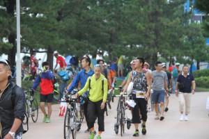 seaside_triathlon (43)