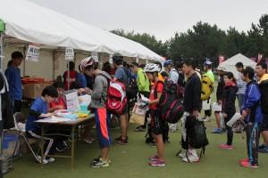 seaside_triathlon (48)