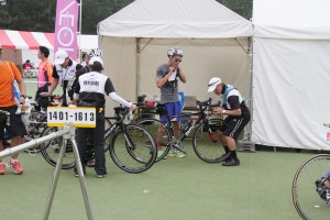 seaside_triathlon (80)