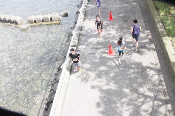 seaside_triathlon (908)