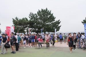 seaside_triathlon (98)